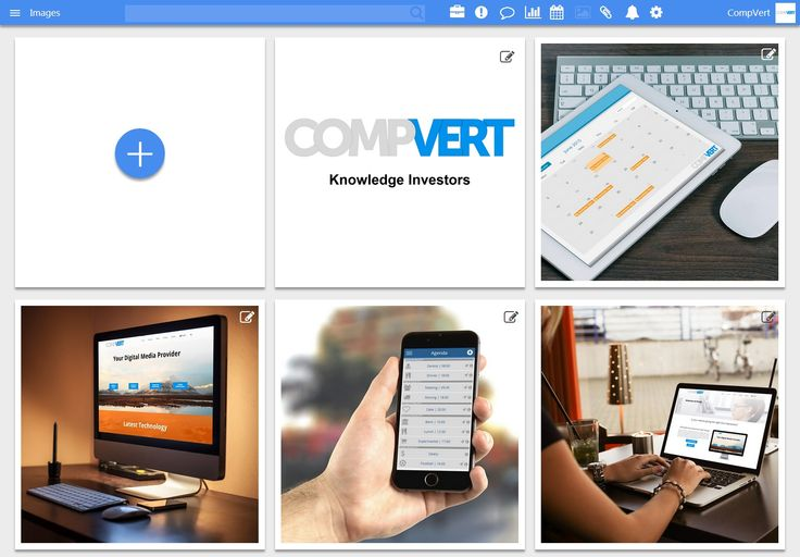 Creating interactive prototypes is an essential part in the early stages of web and software development. It does not only give you insights of how the web elements look, feel and interact with each other, but more important it will save money and time.  #CompVert   #KnowledgeInvestors   #startups   #startup   #ux   #marketing   #webdesign   #prototypes   #web   #design   #mockups   #uxdesign   #marketing   #getawebsite   #ui   #dashboard   #concept   #ideas   #entrepreneurship