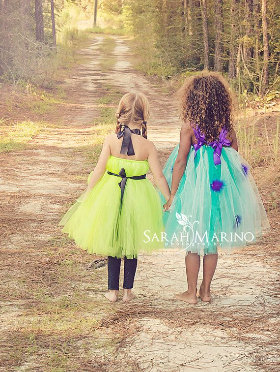 NEW  Atutudes Silly Scarers Tutu Dresses for Halloween by atutudes
