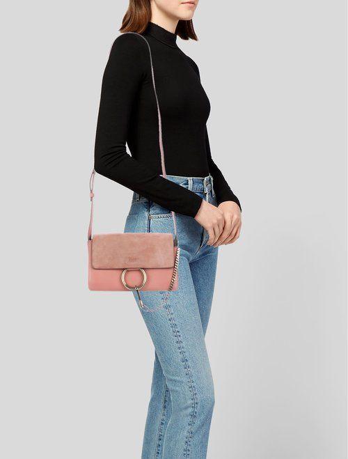 8 Online Thrift Stores For Affordable Vintage Secondhand Clothing Vintage Clothes Shop Vintage Clothing Online Crossbody Bag