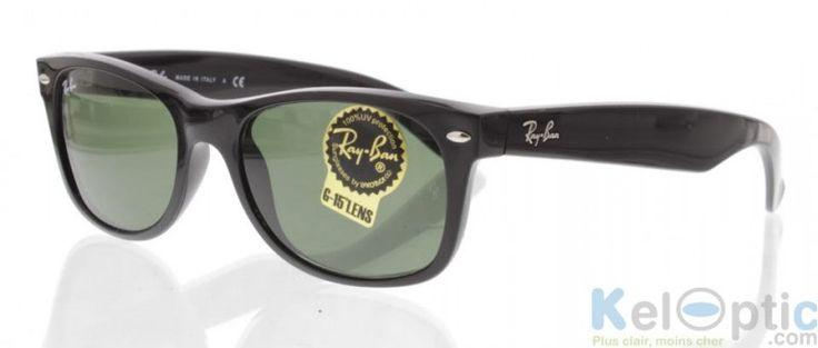 Ray Ban Sunglasses Only $25.99. 2015 Women Fashion Style #rayban #fashion #glasses