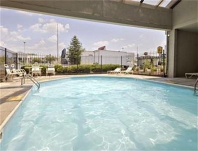 Super 8 Motel East Columbus Hotels in eynoldsburg United States via http://www.cheaphotelsinmap.com/cheapHotelDetails.xhtml?discountHotelName=Super_8_Motel_East_Columbus_Reynoldsburg #travel #ttot