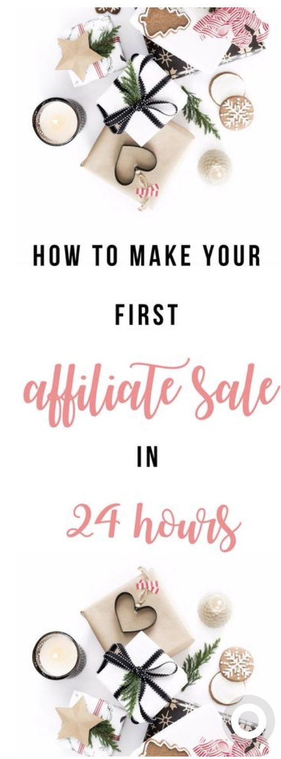 ✨If You are Ready to Make That First Affiliate Sale, Then This Is The Read You Need.✨ These Insightful Tips Will Help Speed Up Your Sales Process Within Hours. ✨Invest In Yourself.✨