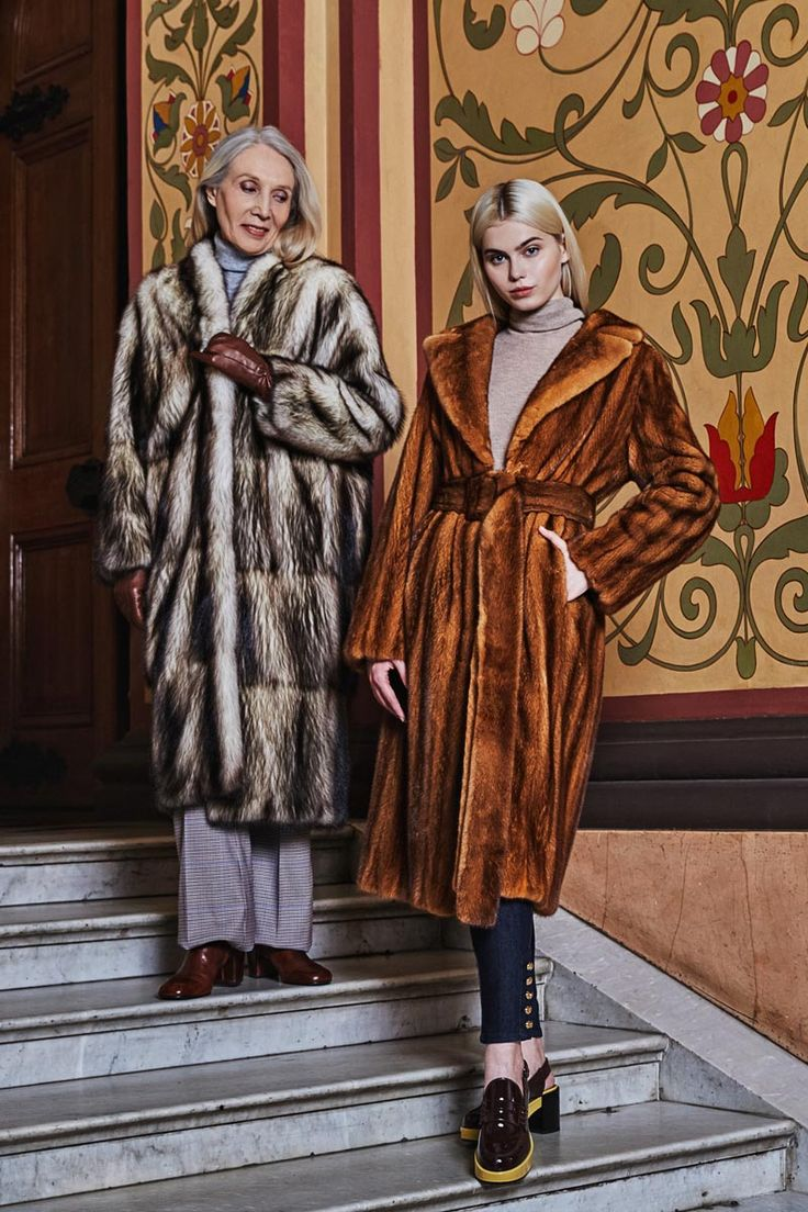 "Ekaterina Αkhuzina, Head of EKATERINA FURS, talks to us about the Russian market and how the brand has remained at the top of its game for almost three decades now.""I did not really plan to get involved in this business because my husband earned enough money to support our family. I dreamed about..."