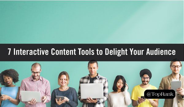 7 Interactive Content Tools to Delight Your Audience http://feedproxy.google.com/~r/OnlineMarketingSEOBlog/~3/KB_OWByDuVo/