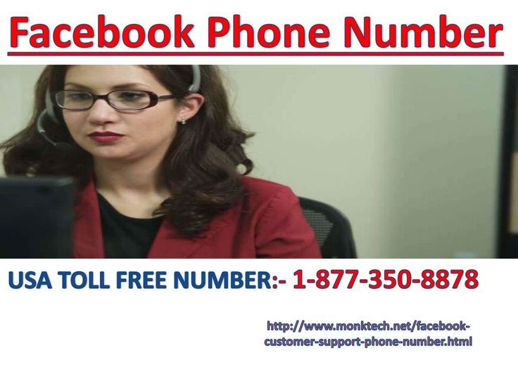 Dial Facebook Phone Number if you're FB Login Page is not refreshing 1-877-350-8878 If you want to search friends according to your location, company, school, etc, then you should know how friend finder on Facebook works and to know more about it, just make an instant call at ourFacebook Phone Number1-877-350-8878to grab our free of cost service. After getting our world class service, we guarantee that you will be very satisfied.
