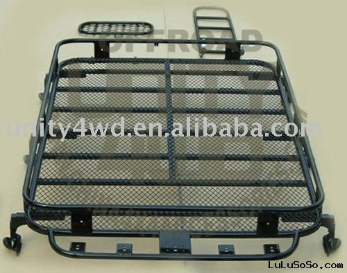 Roof Rack Jeep XJ Cherokee For Sale   Price,China Manufacturer,Supplier  10862