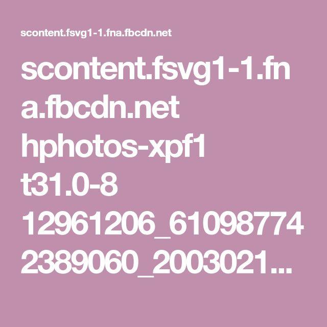 scontent.fsvg1-1.fna.fbcdn.net hphotos-xpf1 t31.0-8 12961206_610987742389060_2003021774195075586_o.jpg