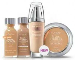 $2 off ANY L'Oreal Paris Face Product Coupon  http://www.thefreebiesource.com/?p=146070: Faces Products, Products Coupon, Paris Faces, L Oréal Paris, Loreal Paris, Loreal Coupon, Loréal Paris, L Oreal Paris