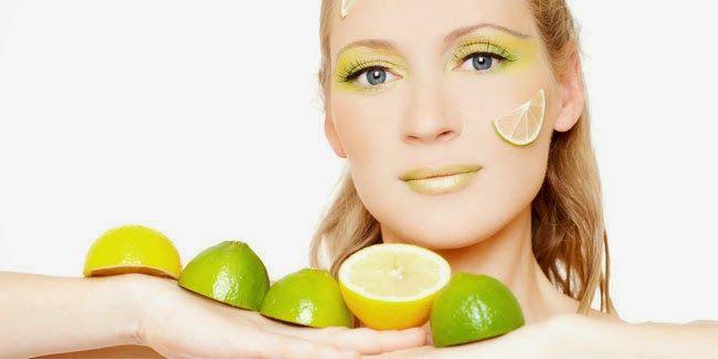 Cara memutihkan wajah secara alami dengan menggunakan buah-buahan. cara yang sangat efektif dan ampuh karena bahan yang dikandung sangat baik untuk wajah dan tanpa efek samping yang berbahaya. Bisa dilakukan sendiri dirumah tanpa menguras banyak biaya.