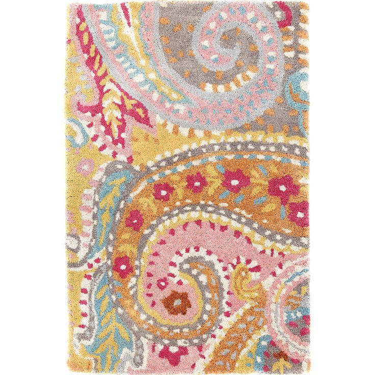40 Best Rugs And Other Options For Your Floors... Images