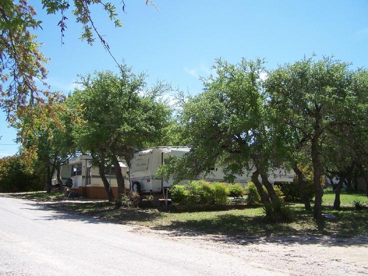 Lakehills Homestead And Rv Park Lakehills Texas Rv Parks Park Central Texas