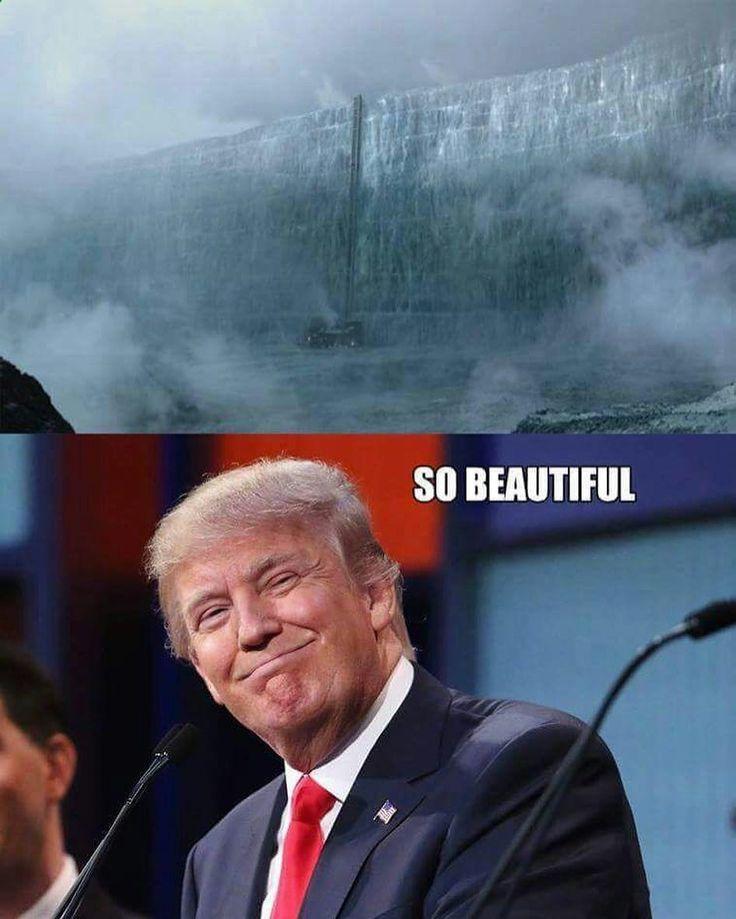 Imagenes de Humor #memes #chistes #chistesmalos #imagenesgraciosas #humor www.megamemeces.c... ➫ http://www.diverint.com/memes-graciosos-facebook-coche-destrozado-merecio-pena