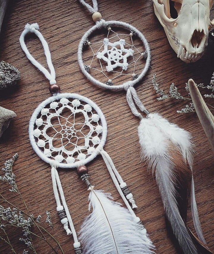 Handmade with love ♡ Find the perfect gift ~ www.aurvgon.com