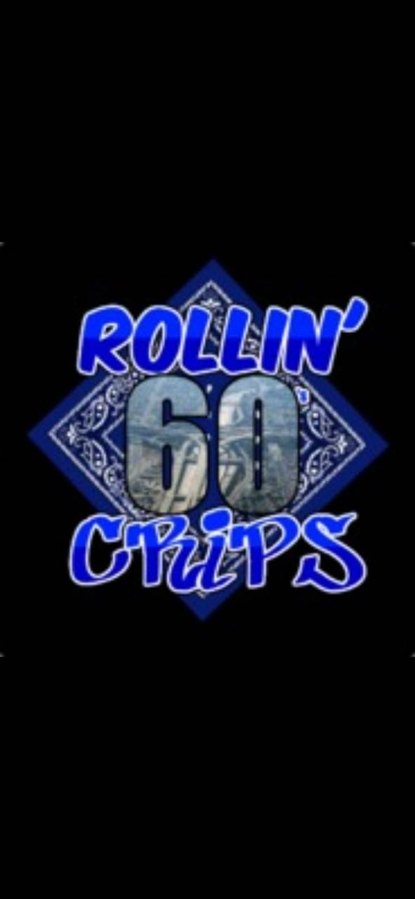 Crip Wallpaper For Mobile Phone Tablet Desktop Computer And Other Devices Hd And 4k Wallpapers Wallpaper Wallpapers For Mobile Phones Mobile Wallpaper