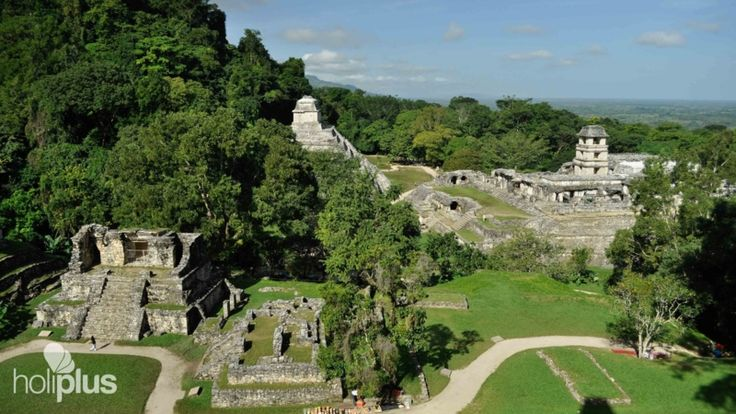 Afbeeldingsresultaat voor maya trail