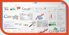 Search engine optimisation and Local business ranking. http://www.tattwanetworks.com