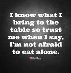 shady people quotes - Google Search