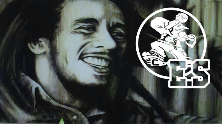 bob marley,exclusive reggae beats,free beats,free reggae beats,freestyle reggae beats,#Hardrock,#Hardrock #70er,#Hardrock #80er,hea...,rap reggae beats,rasta gangster #beat,rasta rapper,reggae hip hop beats,#Saarland,#Sound REGGAE HIP HOP TUPAC BOB MARLEY LAURYN HILL TYPE #BEAT HQ - http://sound.#saar.city/?p=27677