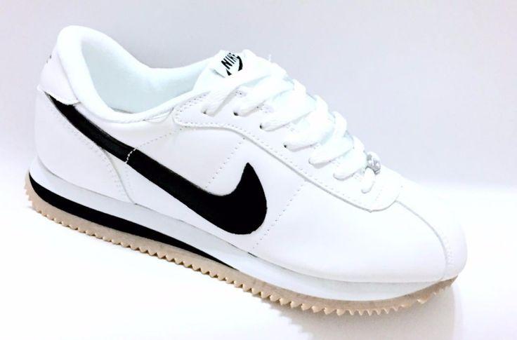 nike air max 95 baratas, Gran venta Nike Cortez Hombre tienda,nike futbol sala ,Madrid agradable, nike air max running proveedores online
