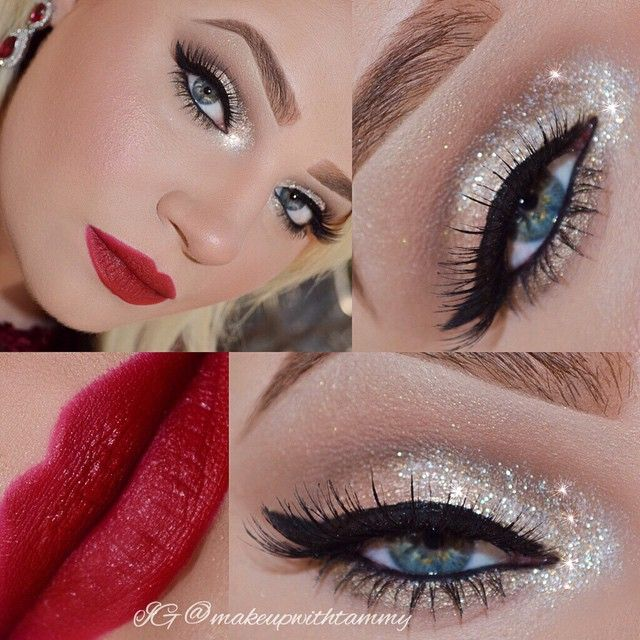 Winter bridal makeup tips clotho for best 25 winter makeup ideas on pinterest winter bridal makeup tips solutioingenieria Gallery