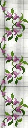 e82655c3421d5243b05a506538e9c520.jpg 111×494 piksel