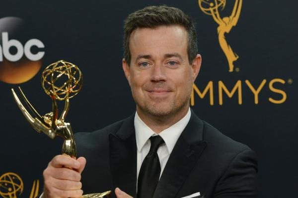 Carson Daly Pinterest: Best 25+ Carson Daly Ideas On Pinterest