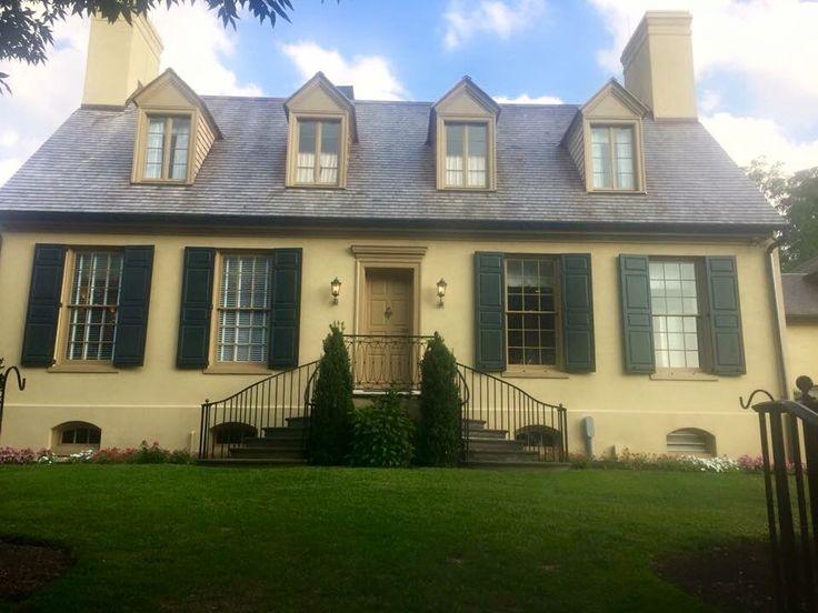 368 Best Images About Belmont Manor Amp Historic Park