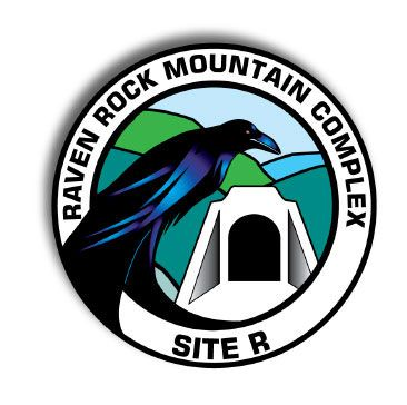 The Raven Rock Mountain Complex (RRMC) is a United States government facility on Raven Rock, a mountain in the U.S. state of Pennsylvania.