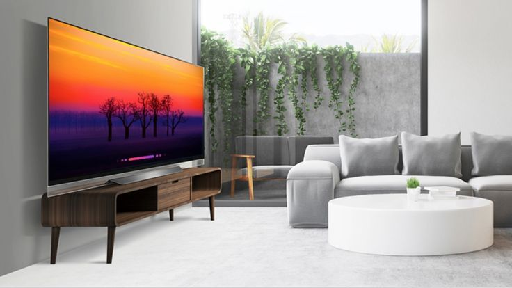 The Cheapest Oled Tv Deals And Prices For November 2020 Oled Tv Tv Deals Smart Tv