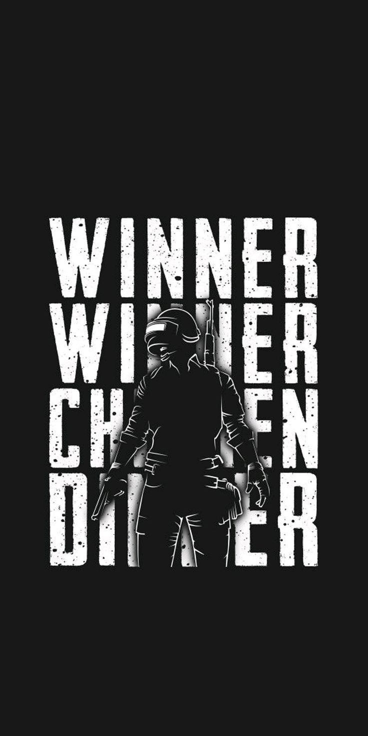 Pubg Mobile Android 4k Hd Wallpapers Pubg Pubgwallpapers Pubgmemes Pubgmobile Pubgskins Pubgf Game Wallpaper Iphone Wallpaper App Mobile Legend Wallpaper