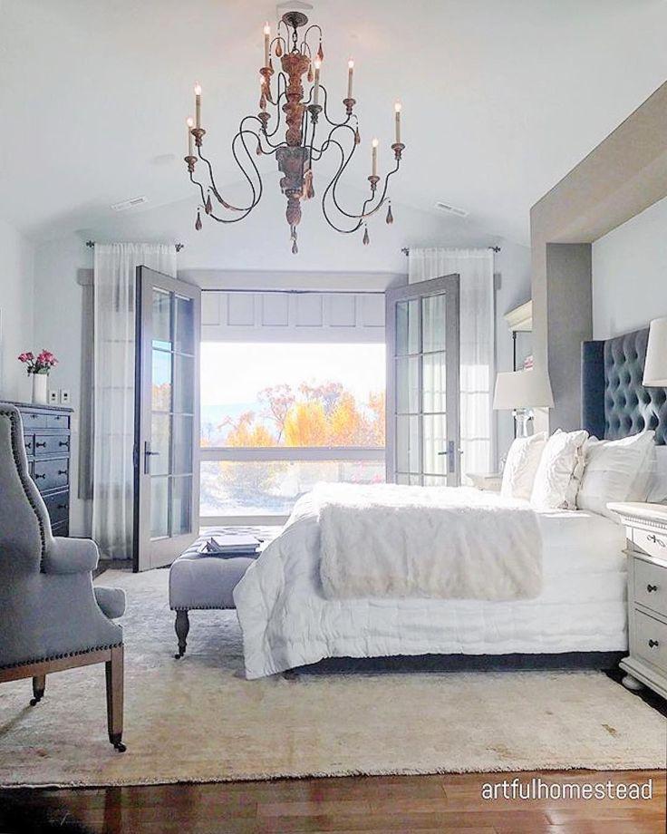 Best 25+ Midnight Blue Bedroom Ideas On Pinterest