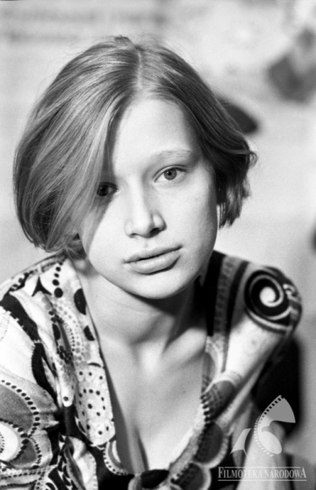 Jadwiga Jankowska - Cieślak. http://www.akademiapolskiegofilmu.pl/pl/historia-polskiego-filmu/aktorzy/jadwiga-jankowska-cieslak/18
