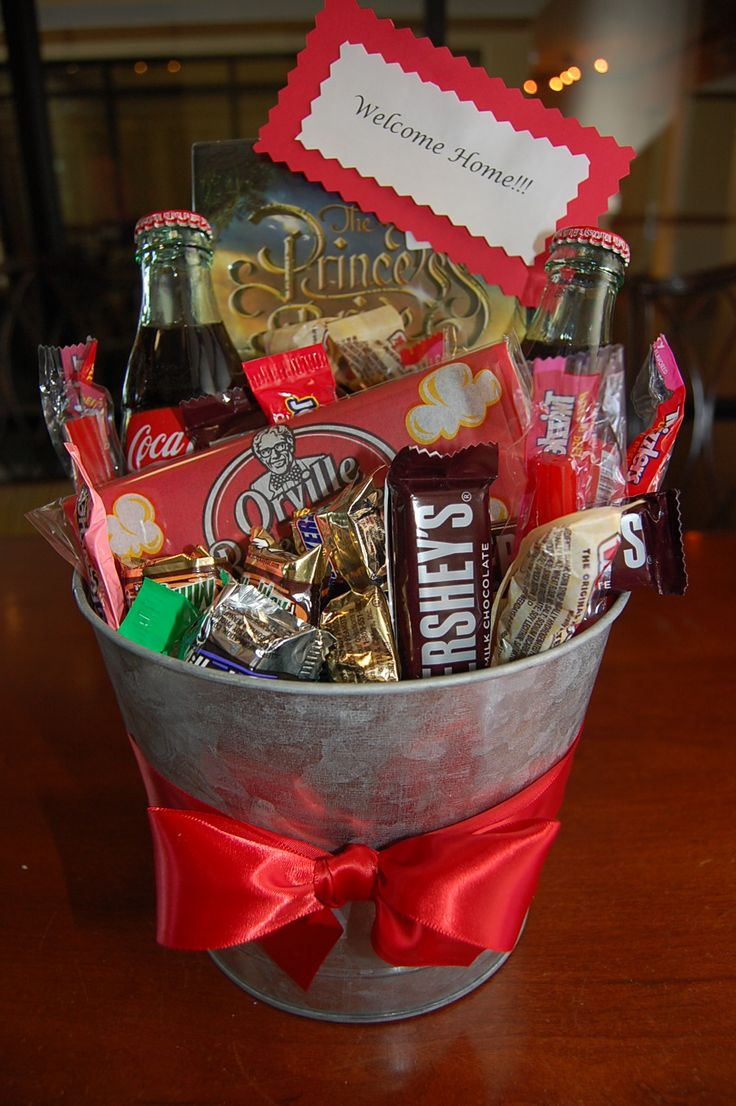 best 25  move in gifts ideas on pinterest