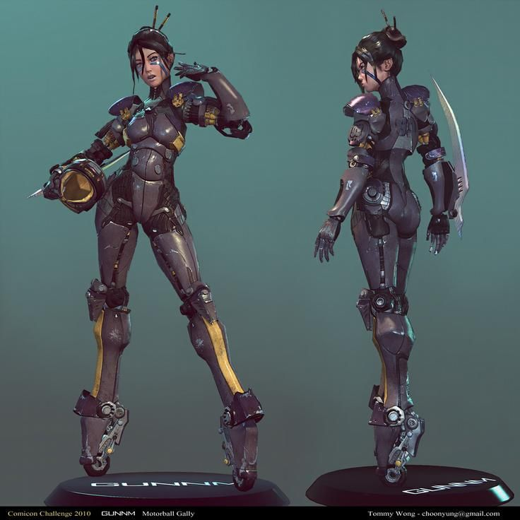 Cmivfx Character Concept Design Maya And Vray : Best images about sci fi characters on pinterest
