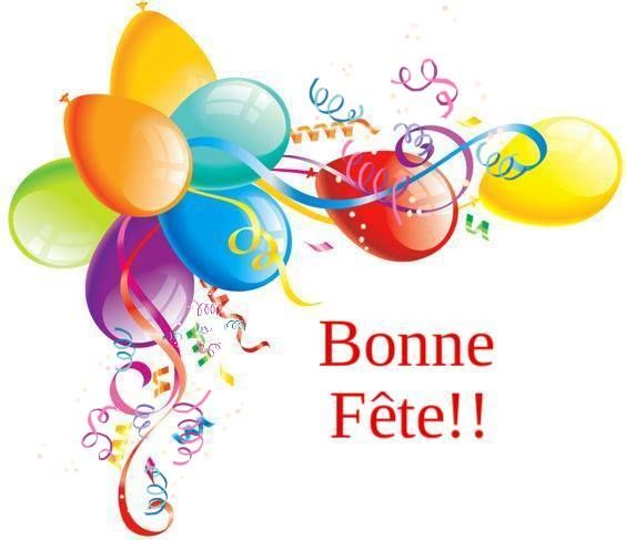 900 best happy birthday bonne f te images on pinterest - Bonne fete humour ...