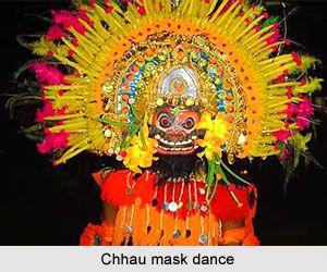 Chhau mask dance.jpg (300×250)