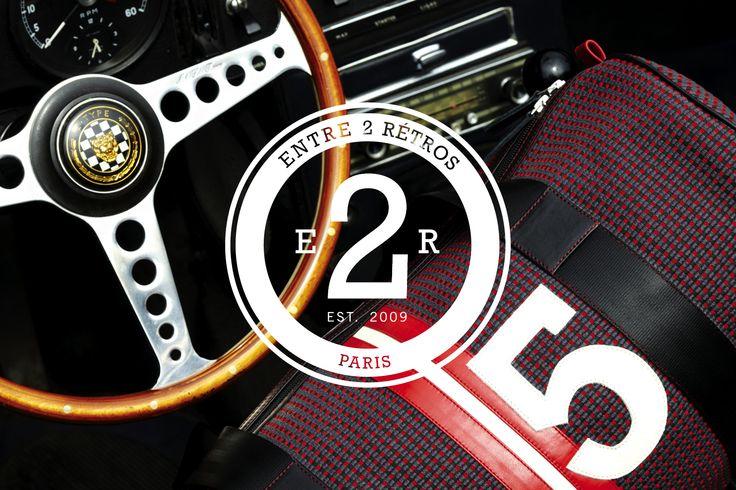 Sacs rétro chic #entre2retros actuellement sur www.ventescreateurs.com - on a craqué.