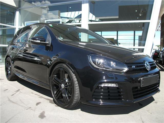 2012 Volkswagen Golf R 199KW 6 Speed DSG. Mmmm. #golf #vw #volkswagen