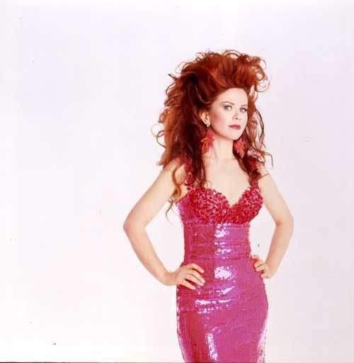 110 Best Images About Kate Pierson On Pinterest