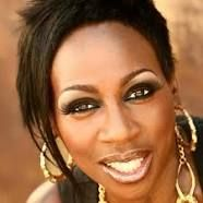 Gina Yashere was born in Bethnal Green, London. Her mother was an immigrant from Nigeria. Yashere was a finalist in the Hackney Empire New Act of the Year competition in 1996. She has appeared in many television programmes.