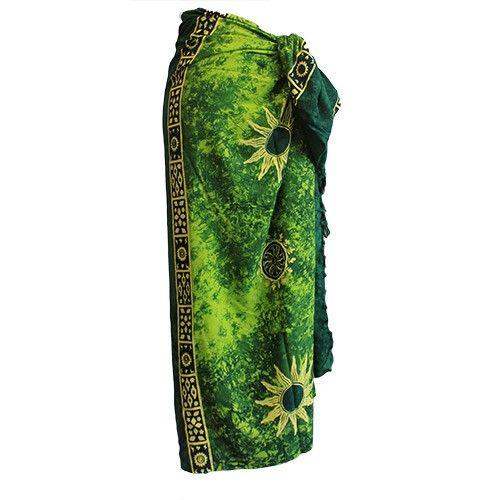 Bali Celtic Sarongs - Sun Symbols | Hip Angels#Wholesale_Sarongs #Sarongs_Sarongs #Summer_Sarongs #Best_Sarongs #Cheap_Sarongs #Hip_Angels