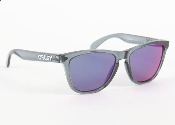 oakley sunglasses,sunglasses women,designer sunglasses,spy sunglasses