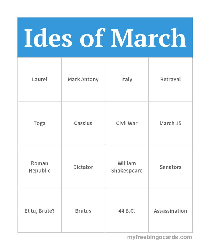 """the ides of march analysis In """"the ides of march,"""" george clooney, as the governor of pennsylvania, keeps his cool while inflaming the passions of democratic primary voters."""