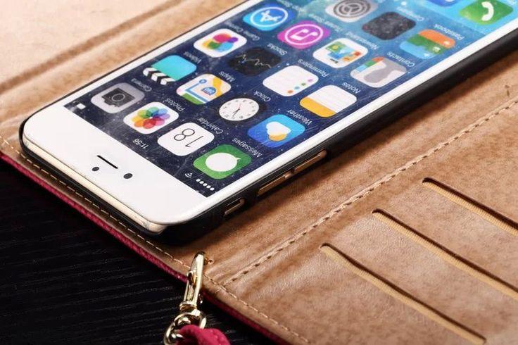 iphoneSE人気ケースアイホンケース