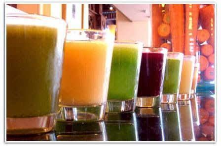 Dr. Health Care Tips: the-excess-weight-is-a-healthy-drink!