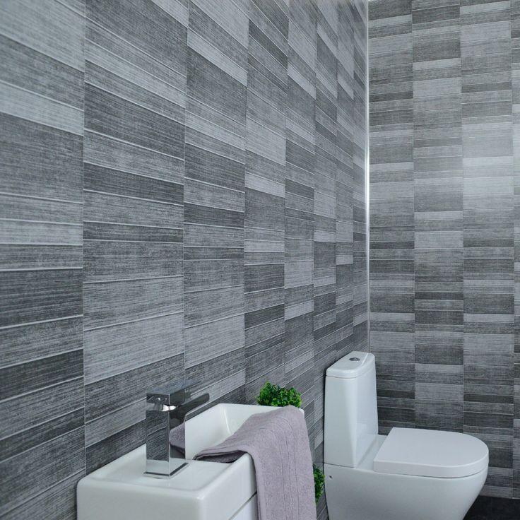 Best 25 Waterproof Wall Panels Ideas On Pinterest  Waterproof Alluring Waterproof Wall Panels For Bathrooms 2018