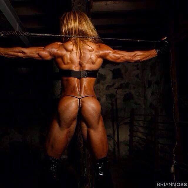 97 best Karina Nascimento images on Pinterest