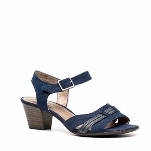 Softline dames sandalen online kopen