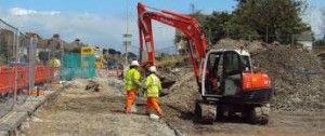 Labour Hire Contractors Melbourne | About Construction