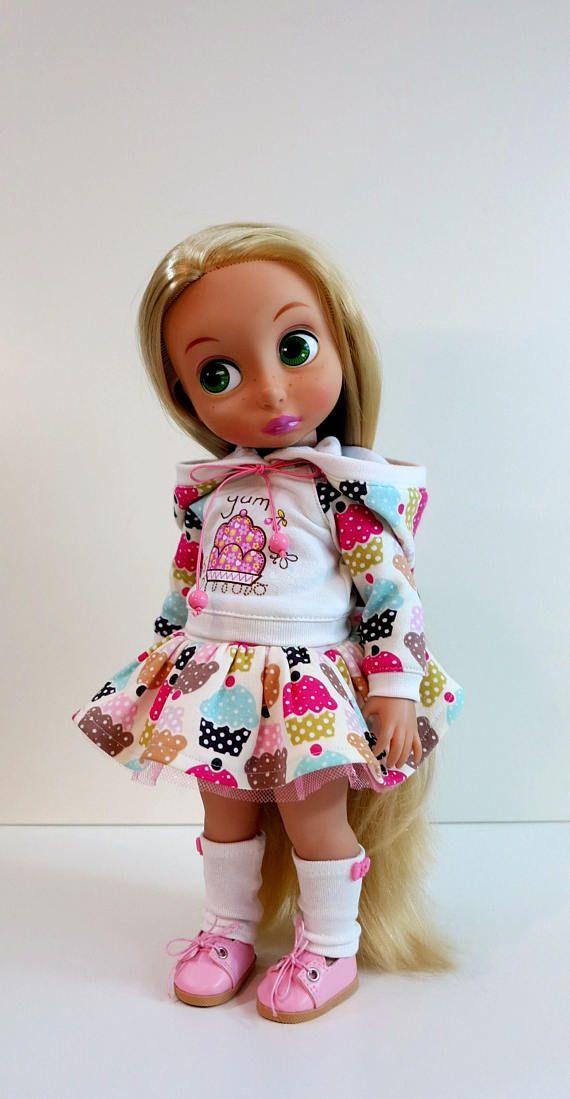 Best 25 Disney Animator Doll Ideas On Pinterest Doll